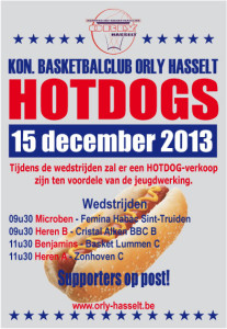 web_hotdogs