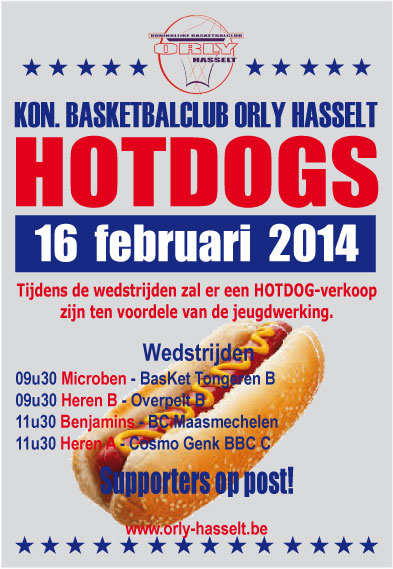 web_hotdogs2