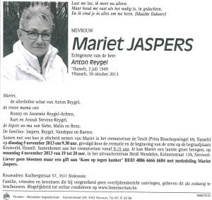Mariet