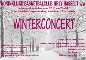 winterconcert_web-Custom