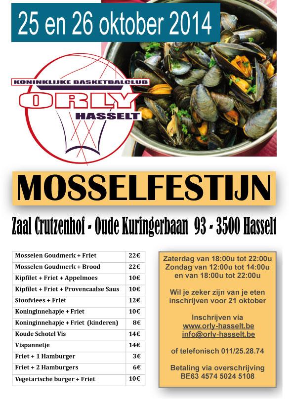 uitnodiging_mosselfeest_2014