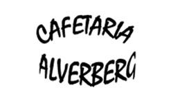 alverberg