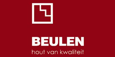 beulen_large