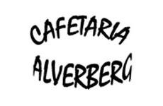 Cafetaria Alverberg