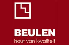 Beulen