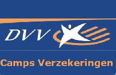 DVV Camps Verzekeringen