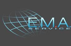 EMA Service