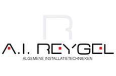 AI Reygel