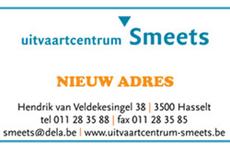 Uitvaartcentrum Smeets