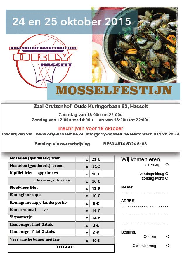 mosselfeest_2015