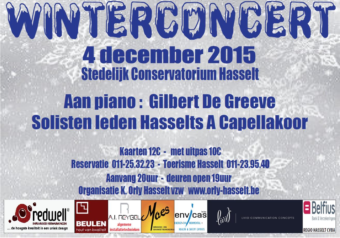 winterconcert_2015