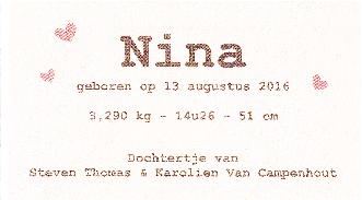 nina_thomas