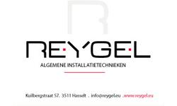 Reygel A.I.