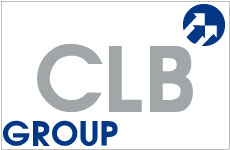 Group CLB